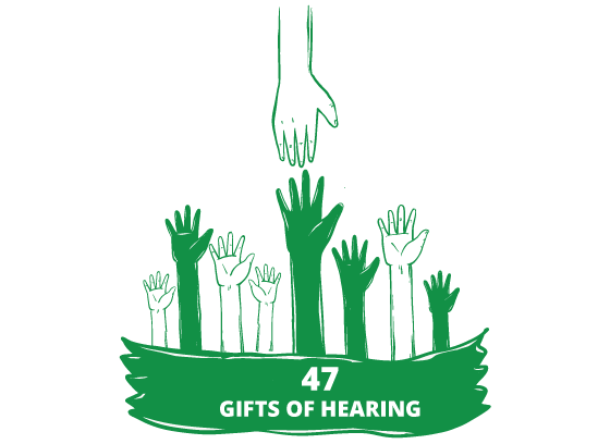 47-GIFTS-OF-HEARING