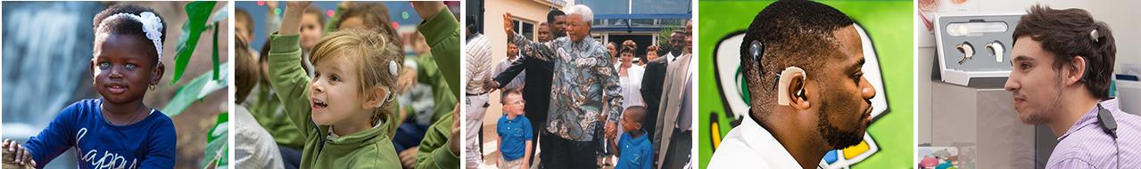 Blog-Post-Banner_Mandela-Day-Challenge