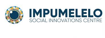 Community Chest Social Innovations Logo